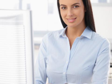 Prüfungsvorbereitung Kaufmann/-frau für Büromanagement Primary tabs      Ansicht